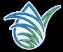 The Sprinkler Company Inc.